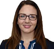 Independent Member - Danielle Lister