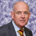 Independent Member - Nick Cudmore