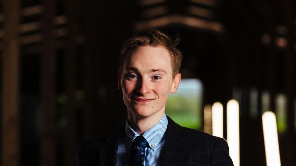 Independent Member - Peter Price