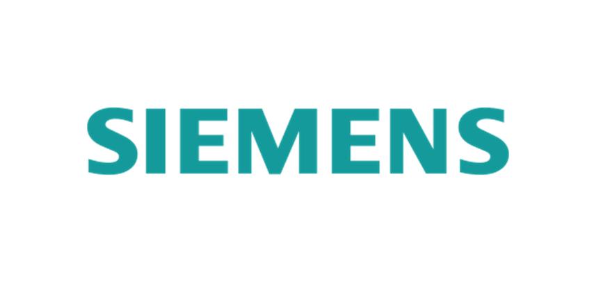 Guy Dorrell - Siemens PLC