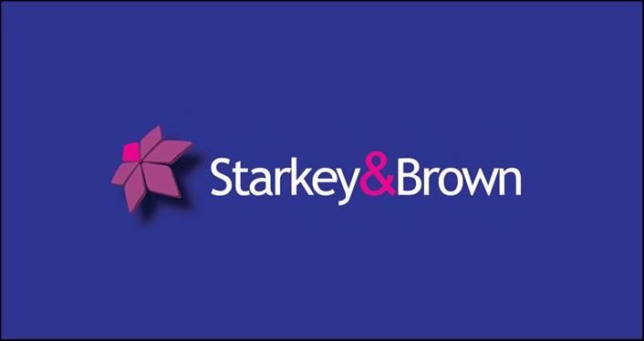 Michael Brown - Starkey & Brown