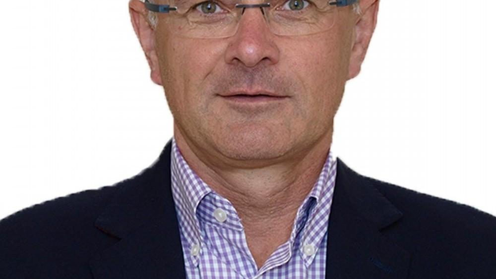 Independent Member - Tim Godson