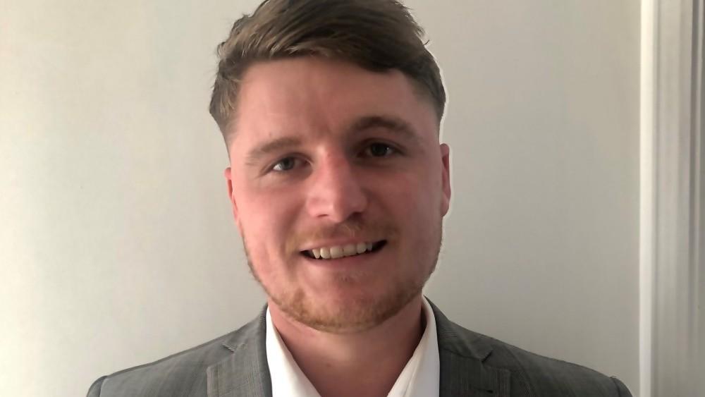 Independent Member - Thomas McKenzie