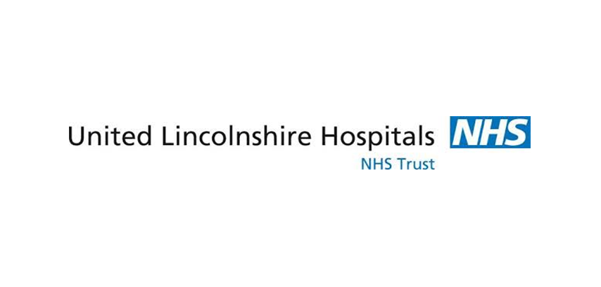 United Lincolnshire Hospitals NHS Trust