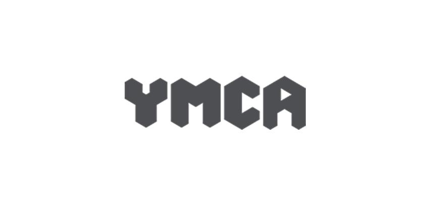 Kerry Swarbrooke - The Showroom, YMCA