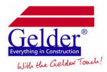Gelder Construction Group