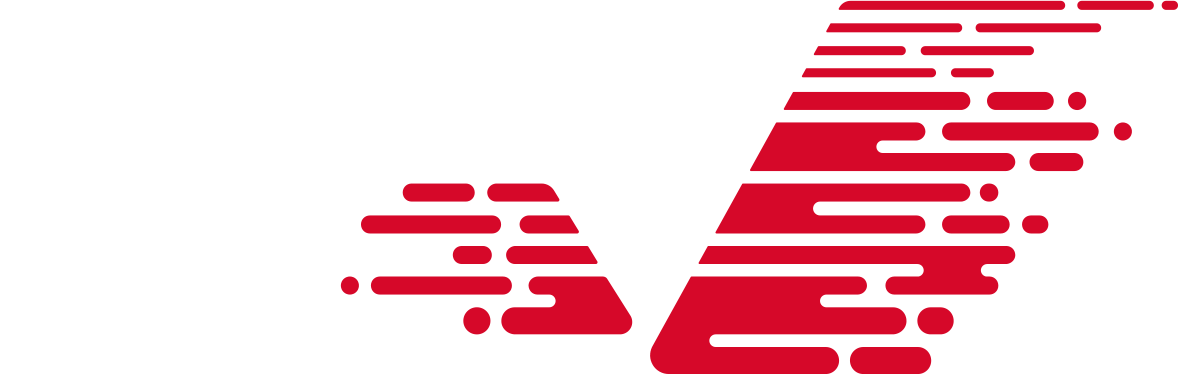 Air and Defence Career College