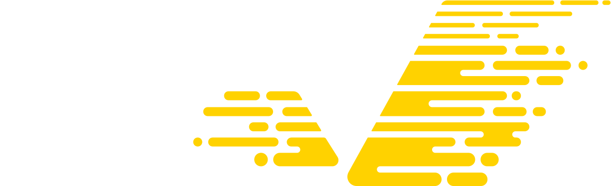 Construction Career College