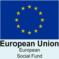 European Union European Social Fund